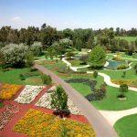 Xochitla Parque Ecológico